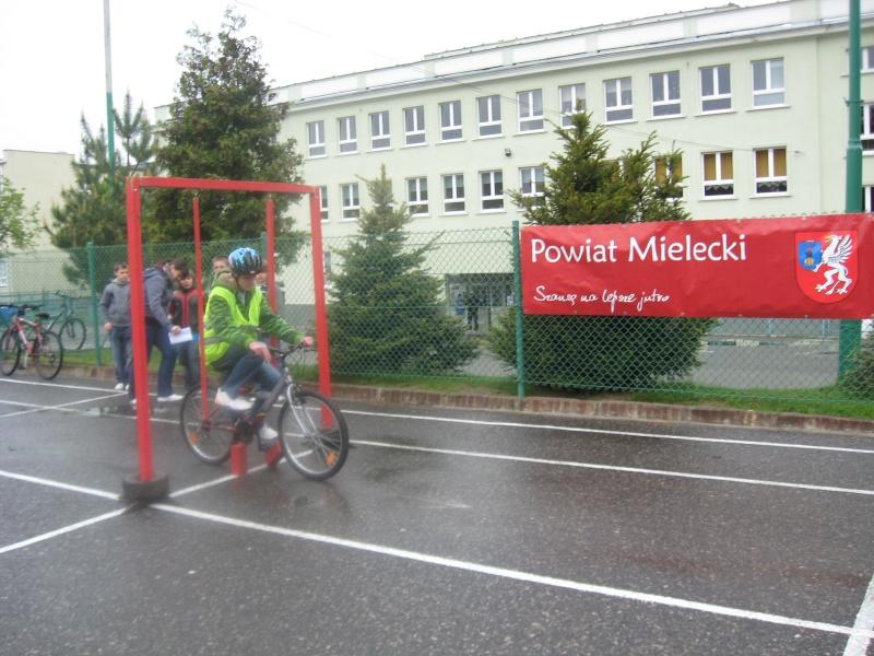foto -Finał Wojewódzki Turnieju BRD.