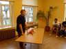 foto artykuł - Szkolenie doskonalące podstawowe zabiegi resuscytacyjne.