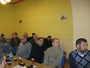 foto artykuł - Absolutorium dla Zarządu. Podsumowano kolejny rok w Automobilklubie Mieleckim.