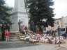foto artykuł - Święto Konstytucji świętem społeczności mieleckiej.