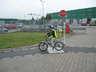 foto artykuł - Bezpieczeństwo na drogach programem firm motoryzacyjnych