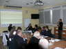 foto artykuł - Podkarpacka Wojewódzka Rada Bezpieczeństwa Ruchu Drogowego z udziałem Automobilklubu Mieleckiego.