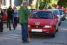 foto artykuł - Mamy Mistrzostwo Polski w ratownictwie drogowym.