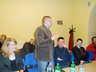 foto artykuł - Walne Zebranie Wyborcze Automobilklubu Mieleckiego