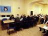 foto artykuł - Sprawozdanie Prezesa i Komisji Rewizyjnej – podstawą absolutorium dla Zarządu.