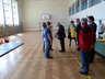 foto artykuł - Ruszyły Turnieje Bezpieczeństwa w Ruchu Drogowym.