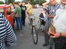 foto artykuł - IV Zlot Pojazdów Zabytkowych.