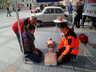 foto artykuł - Tylko 24 czy aż 24 osoby ratujące życie.
