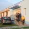 Nowa siedziba, nowe możliwości Automobilklubu Mieleckiego.