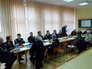 foto artykuł - Automobilklub Mielecki ze strażakami OSP.