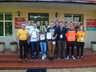 foto artykuł - Runda Mistrzostw Podkarpacia w Ratownictwie Drogowym PZM z mocnym akcentem mieleckich ratowników.