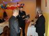 foto artykuł - Spotkanie noworoczne w Automobilklubie Mieleckim.