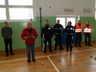 foto artykuł - Zimowy Turniej bezpieczeństwa w ruchu drogowym w gminie Przecław.