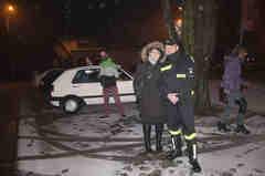 foto artykuł - 24 Finał Wielkiej Orkiestry Świątecznej Pomocy.