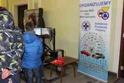 foto artykuł - 25 WOŚP w Mielcu