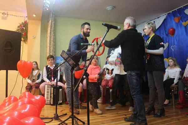 foto artykuł - 28  FINAŁ  Wielkiej Orkiestry
