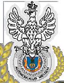 logo Automobilklub Mielecki